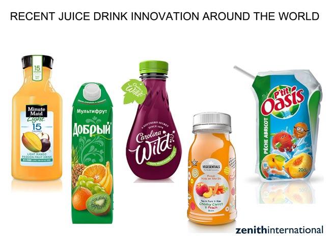 NEWS-ZENIT--innovation-image