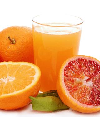 Mercato Succhi E Bevande Frutta Succhi D'arancia Succo Arancia Italia Import Miglioramento Export