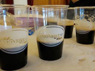 UNIONBIRRAI: 2014, l'anno della birra artigianale e il 2015 parte in quarta con nuove sfide