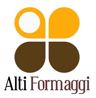 FORMAGGI LOMBARDI & ERBALUCE di CALUSO in un matrimonio tra eccellenze del Made in Italy