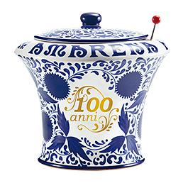 FABBRI 1905 festeggia i 100 anni dell'Amarena Fabbri e i 110 dell'azienda