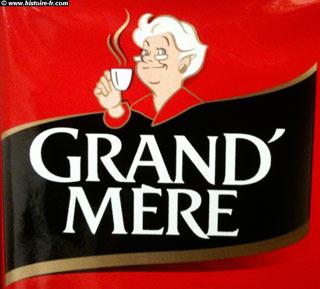 LAVAZZA in dirittura d'arrivo per aggiudicarsi i marchi francesi di caffè L'Or e Grand'Mère
