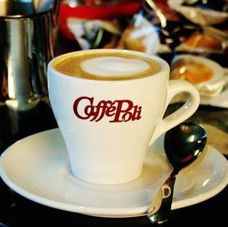 CAFFÈ POLI TORREFAZIONE si espande nella moderna distribuzione e sviluppa le caffetterie C House