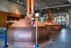 """CON UNIONBIRRAI al Beertech di Fermo per imparare a promuovere il prodotto """"birra artigianale"""""""