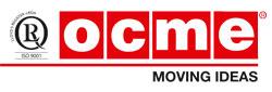 logo-OCME_iso