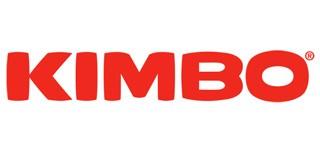 KIMBO A SIGEP 2015: in anteprima le varietà di tè selezionate da Kimbo e performance dei migliori baristi Kimbo