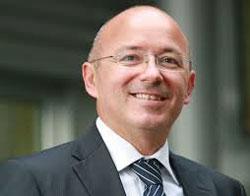 Marco Pedroni, Presidente COOP ITALIA, eletto presidente della centrale cooperativa europea Copernic