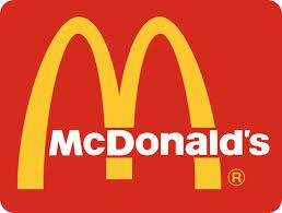 MACDONALD'S: cambio vertici aziendali nella più grande catena di fast food