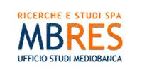 MEDIOBANCA: Indagine Sulle Principali Società Vinicole In Italia 2013