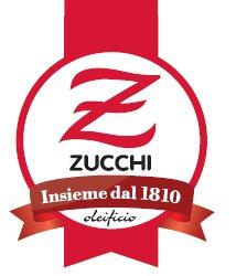 Oleificio Zucchi a MARCA 2015: per sostenere il successo di EVO sul mercato globale