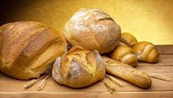 Indagine databank sul PANE: dominio inattaccabile del pane artigianale (87,9%), ma consumi in calo