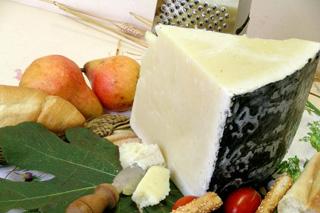 Il formaggio PECORINO è la nuova star del Made in Italy all'estero nel 2015