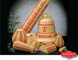 Auricchio Compravendita Aziende Provolone Americana Ambriola Importatori Formaggio