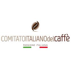 Novità Associazioni Caffè: si scioglie l'AIT e il Comitato Italiano Caffè e, in ambito AIIPA, nasce il nuovo COMITATO ITALIANO DEL CAFFE'