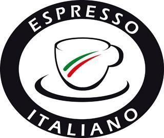 Convention INEI 2015 dedicata al futuro e all'innovazione nel settore del caffè