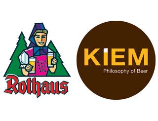 ROTHAUS torna di nuovo in Italia con un nuovo importatore: la KIEM