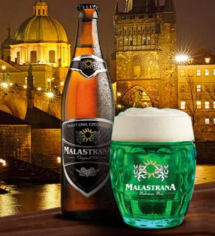 A BEER ATTRACTION di Rimini il meglio delle birre della Repubblica Ceca