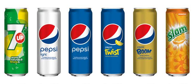 Pepsi_parata