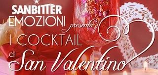 """L'ultima tendenza per San Valentino: festeggiare il giorno degli innamorati a casa, organizzando un """"LOVE-MADE APERITIF"""""""