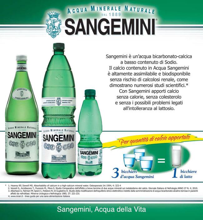 Sangemini_Bevitalia1415