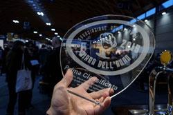 Tutti i vincitori di BIRRA DELL'ANNO 2015: il titolo di  birrificio dell'anno va a BIRRA DEL BORGO