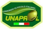 UNAPROL: la campagna olearia italiana in ripresa con + 46% rispetto allo scorso anno