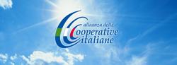 VINO, ALLEANZA COOPERATIVE: positiva l'approvazione del decreto sulla trasferibilità dei diritti d'impianto tra le regioni