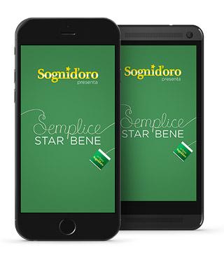 app_sognidoro