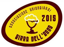 birra-dellano-2015