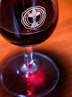 BENVENUTO BRUNELLO: con il 2010 Montalcino lancia una grandissima annata – Produzione 2014 a 13,2 Mn bottiglie