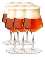 Birra Artigianale Normativa Birraria Unionbirrai Termine Birra Artigianale Cammino Verso Governo