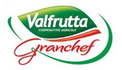 conserve-italia-cotti-a-vapore-Logo1-580x333