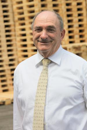 SAN BENEDETTO si rafforza nell'Italia del Sud acquisendo lo storico marchio FONTE CUTOLO RIONERO IN VULTURE