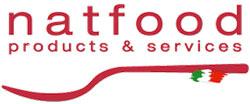 NATFOOD acquisisce SIREA, dando vita a un supergruppo nel canale Ho.Re.Ca