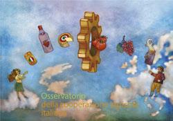 Cooperative Industria Alimentare Generano Fatturato Alimentare Italiano