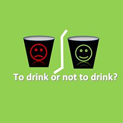 Alcolismo Birra E Salute Bere Rassegna Effetti Benefici Consumo Alcol Moderazione