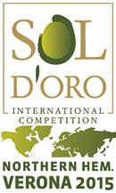 XIII edizione di SOL D'ORO Emisfero Nord: l'Italia conquista 14 medaglie su 15