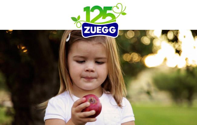 zuegg125sito