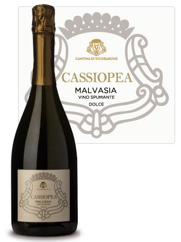 Cassiopea_Malvasia-dolce