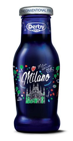 Derby-Blue-MILANO_bottiglia-pesca_2