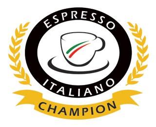 ESPRESSO ITALIANO CHAMPION 2015: il concorso nazionale che premia il miglior barista italiano