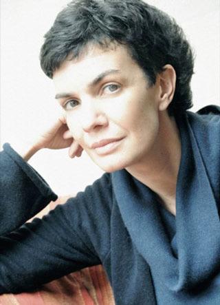 ILLY CAFFE': Giovanna Gregori è la nuova direttrice Relazioni Esterne