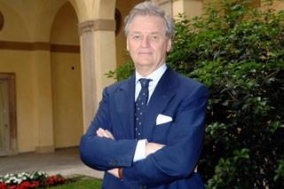 Bilancio GRUPPO FRESCOBALDI, il fatturato 2014 oltre 85 milioni di euro con una crescita del +4,9%
