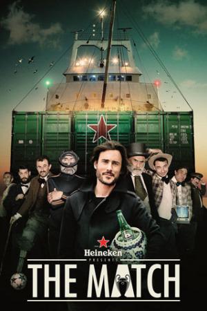 Campagna Pubblicità Mondiale Heineken Sponsor Uefa Champions League