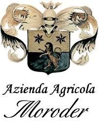 La RINALDI distribuisce i vini dell' Azienda Agricola Moroder