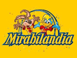 PEPSICO: accordo triennale di sponsorizzazione con il parco divertimenti di MIRABILANDIA