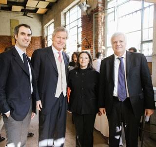 Arriva la prima CAPSULA COMPOSTABILE per caffè espresso italiano grazie alla alleanza strategica tra Lavazza e Novamont