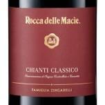 Rocca-Delle-Macie-Chianti-Classico-2010-Label