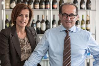 Vinitaly sul podio per Il GRUPPO TOGNI che conquista la leadership del mercato italiano delle bollicine nella GDO