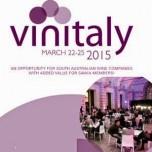 Vinitaly-2015